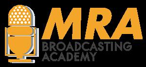 MRA Broadcasting Academy Jakarta Indonesia